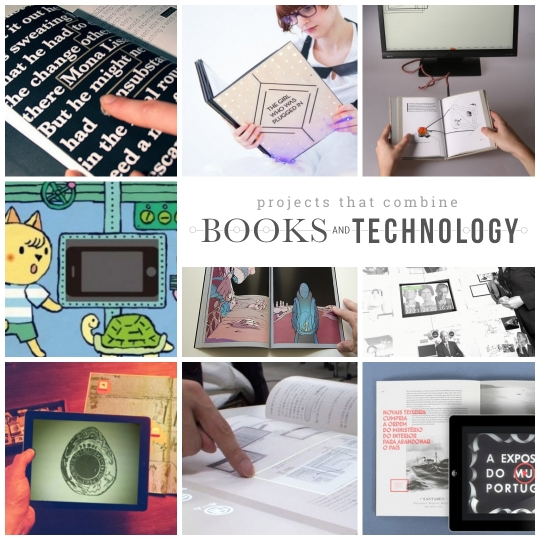 Projects-that-combine-books-and-technology-540x540