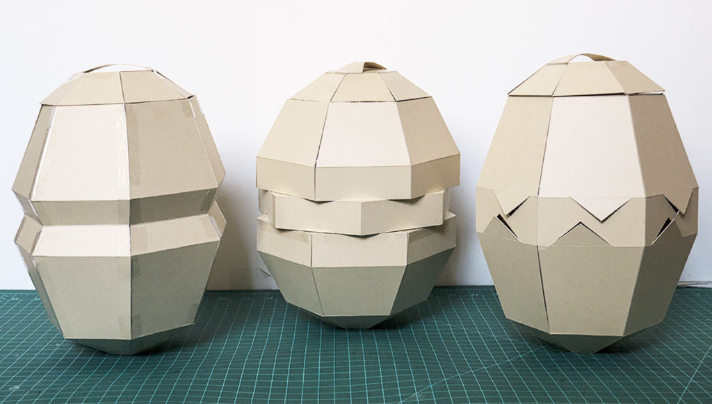prototypecocoonscardboard8-16